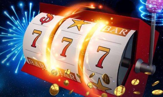 Casino Х отзывы и преимущества