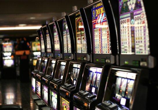 Онлайн казино Вулкан Россия лучший источник развлечений