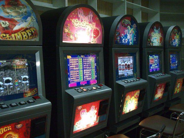 Играйте в превосходные автоматы с мобильной версией Вулкан Престиж