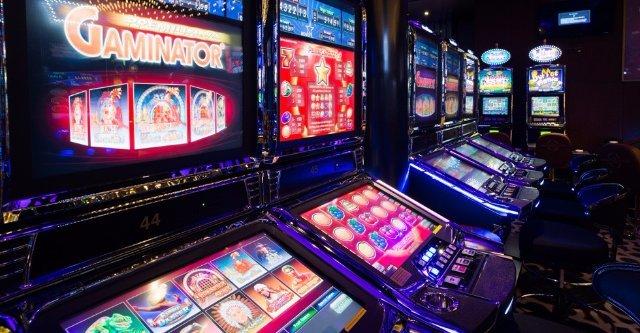 Клуб Вулкан — прорыв в мире онлайн-казино