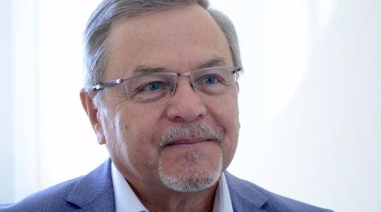 Президент «Авангарда» назвал уникальным состав омских «ястребов»