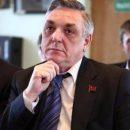 Омская компания Жаркова устроила антисанитарию в городе Собянина
