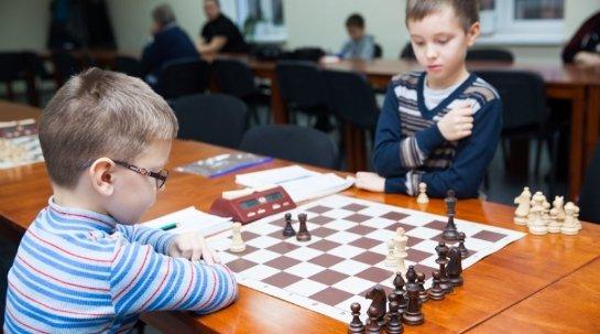 Омич может стать чемпионом Европы по шахматам