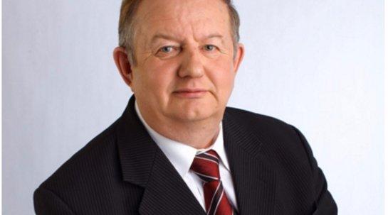 Экс-главу Исилькуля обвинили в превышении полномочий