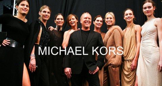 Ходят слухи: LVMH выкупят Michael Kors