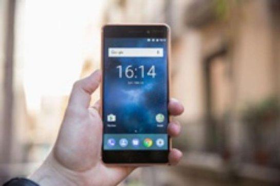 Мы никогда не увидим Nokia 4
