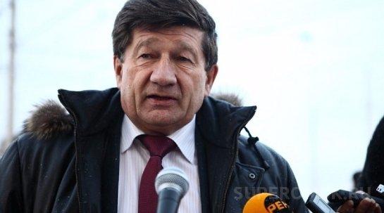 Вячеслав Двораковский: Сама жизнь толкает к повышению стоимости проезда в Омске