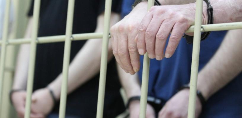 В Омске осудили банду «черных риэлторов»