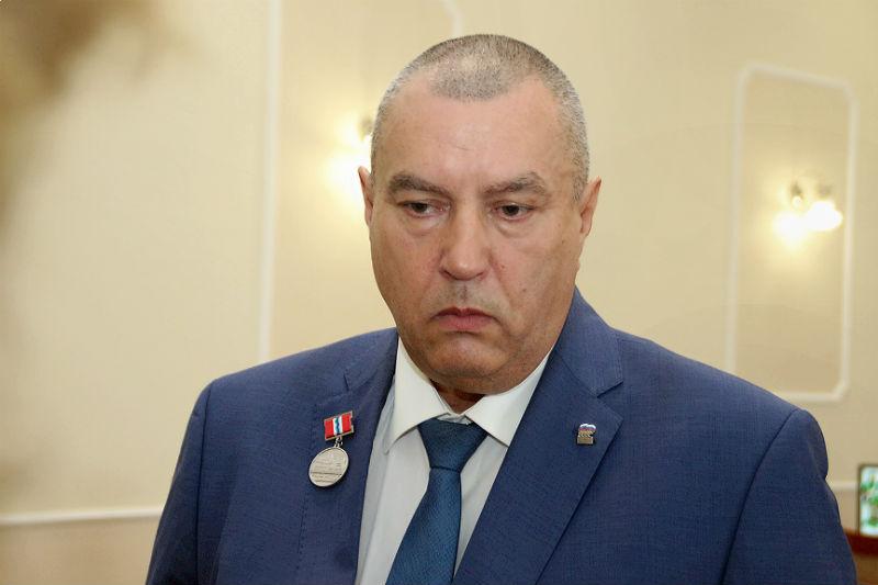 Директора департаментов мэрии сохранят свои должности
