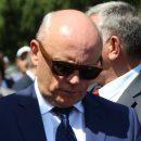 Назаров знал заранее, что Двораковский подаст в отставку