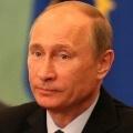 «У нас свободный рынок»: Владимир Путин прокомментировал подорожание бензина