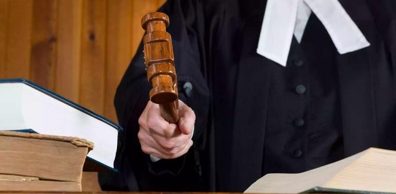 Бастрыкин возбудил уголовное дело против омской судьи за аферу с материнским капиталом