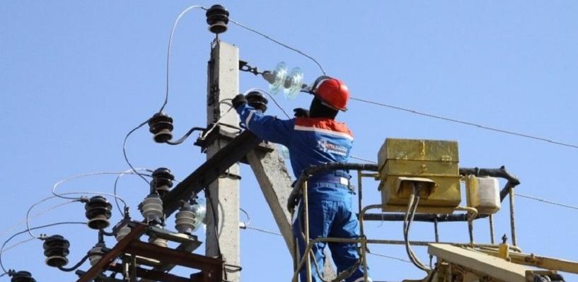 В Омске работодатель утаил несчастный случай с электромонтёром