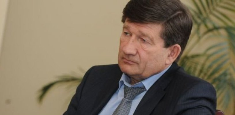 Фролов о Двораковском: «Наши отношения как двух мужчин сохранятся»