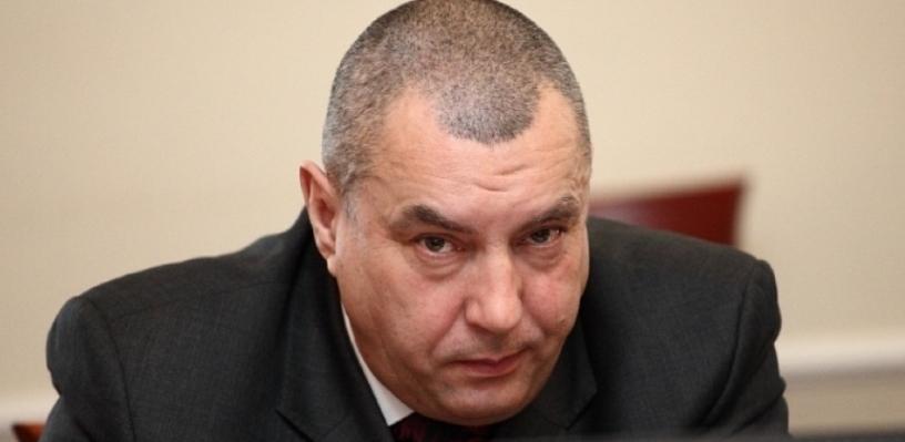 Фролов не планирует кадровой перезагрузки мэрии Омска