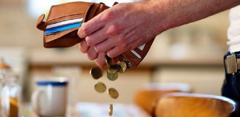 С жителя Германии, приехавшего в Омск в гости, стребовали 300 тысяч алиментов