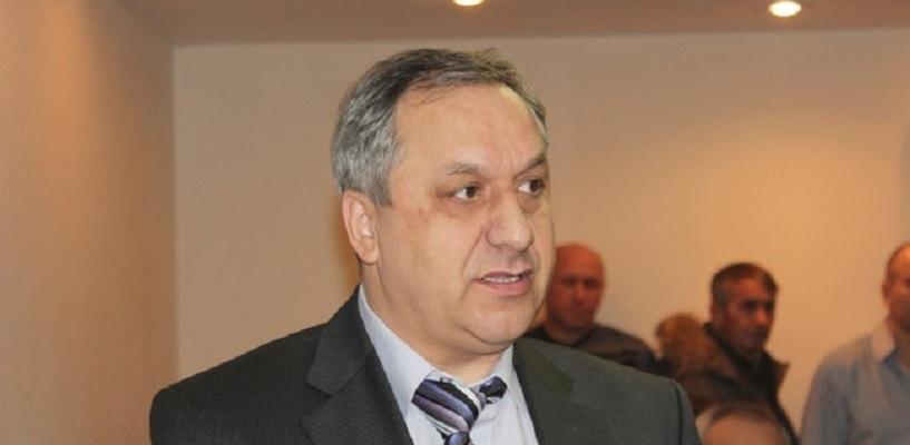 Омский перевозчик Геворгян предлагает убрать с маршрутов 500 больших автобусов