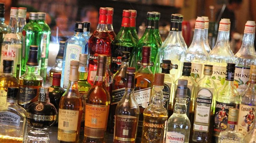 «Это не предмет первой необходимости»: митрополит Иларион призвал повысить цены на алкоголь