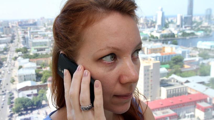 ФАС дала сотовым операторам две недели на отмену внутрироссийского роуминга