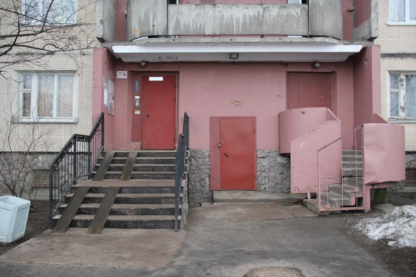 Новостройка или вторичное жилье – что лучше?