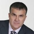 Губернатор Назаров установил в Омской области карантин из-за африканской чумы свиней