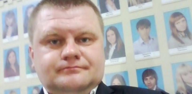 В горсовет Омска собрался кондуктор с судимостью за кражу
