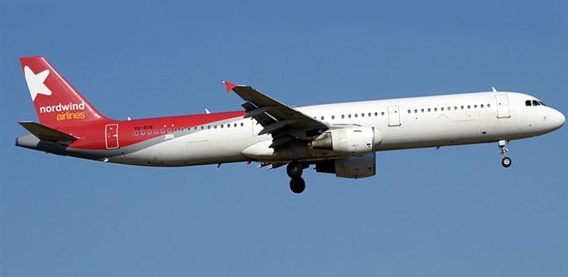 Самолеты из Омска в Турцию будут летать каждый день