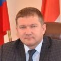 Министр сельского хозяйства Чекусов успокоил, что африканская чума свиней не накроет Омск