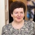 Спикер Галина Горст пожелала будущему созыву Горсовета построить в Омске метро