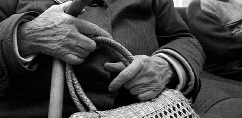 «Юристы» украли у омской старушки 200 тысяч рублей