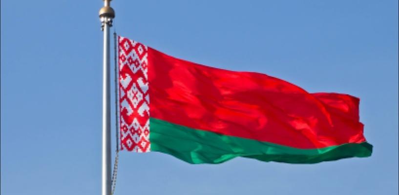 И.о мэра Омска Фролов договорился о сотрудничестве с Минском