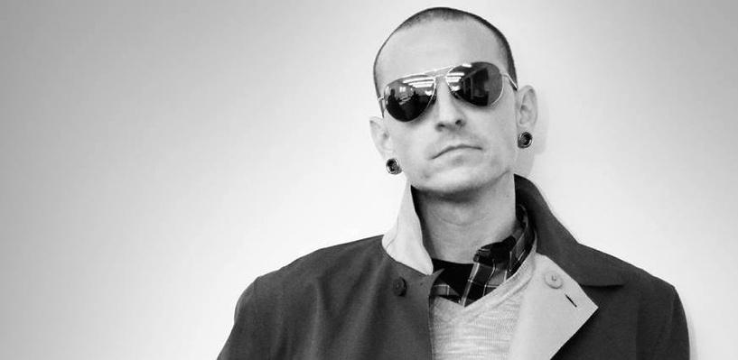 Лидер американской рок-группы Linkin Park покончил с собой