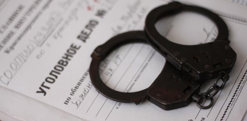 В Омской области сотрудница банка похитила у клиентки свыше полумиллиона рублей