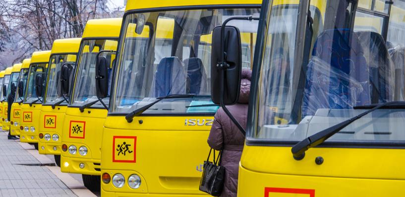 Чтобы сдержать рост цен на проезд, Омская область выделяет 43 миллиона