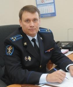 В браконьерстве подозревается замначальника следственного управления омской полиции Ярков