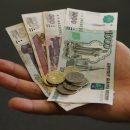Житель Узбекистана поплатился за дачу взятки омскому полицейскому