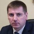 До конца августа в Омске нанесут дорожную разметку и поставят 30 светофоров