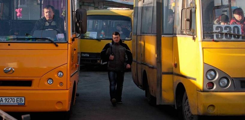 Мэрия Омска нашла 70 миллионов на компенсации ПАТП