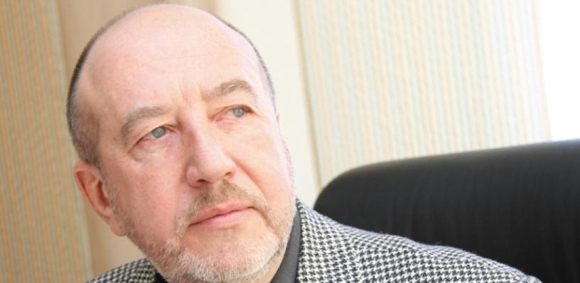 Глава компании, строившей СКК имени Блинова, Медведев распродает бизнес в Омске