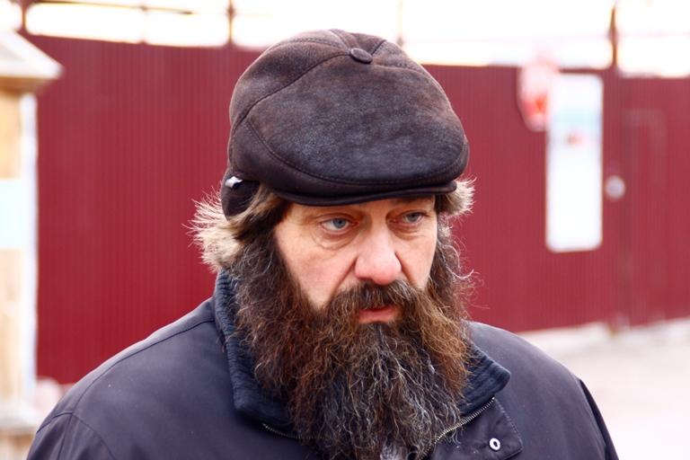 Коновалов заявил, что Успенскому собору не нужен срочный ремонт