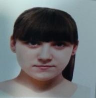 В Омске ищут 16-летнюю девушку, которая пропала в дачном поселке