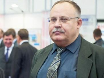 Маевского «сватают» в главы Омскприроднадзора