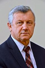 Управделами омской мэрии Меньшов уволился после Двораковского