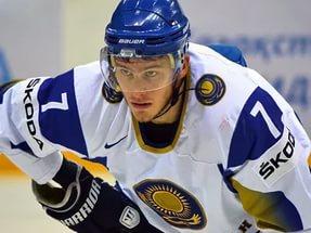 Экс-кандидат в депутаты омского Заксобрания будет играть в хоккей на Сахалине