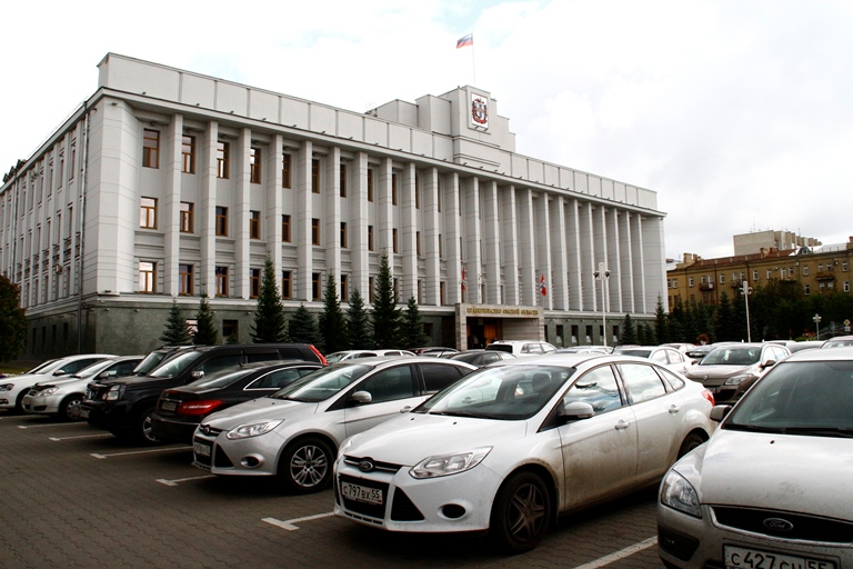 Область выделила деньги на ремонт Юбилейного моста в Омске
