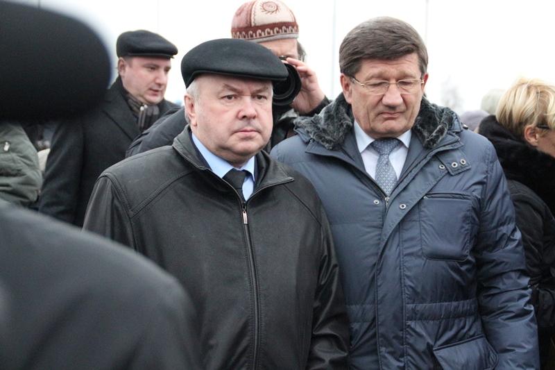 Шишов не может взять на работу Двораковского