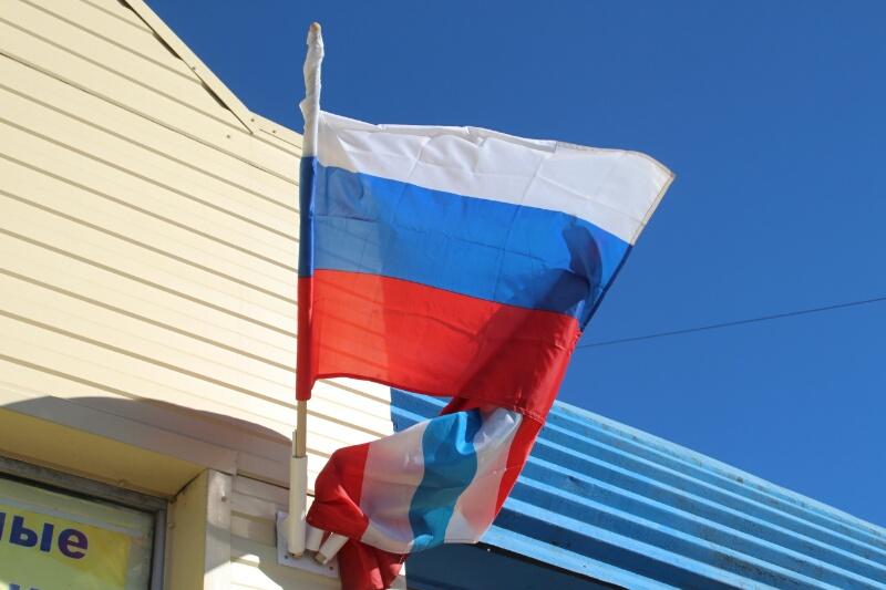 Алехин пообещал снять «Коммунистов России» с выборов