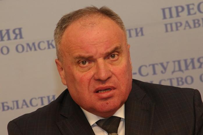 Многодетным омским семьям подкинули по 60 рублей