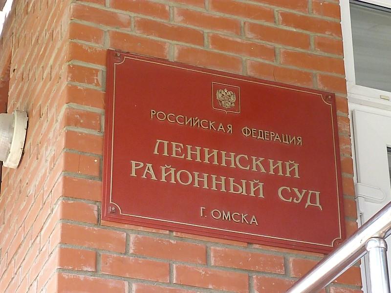Ткачук отчаянно пытается снять с выборов своего главного конкурента