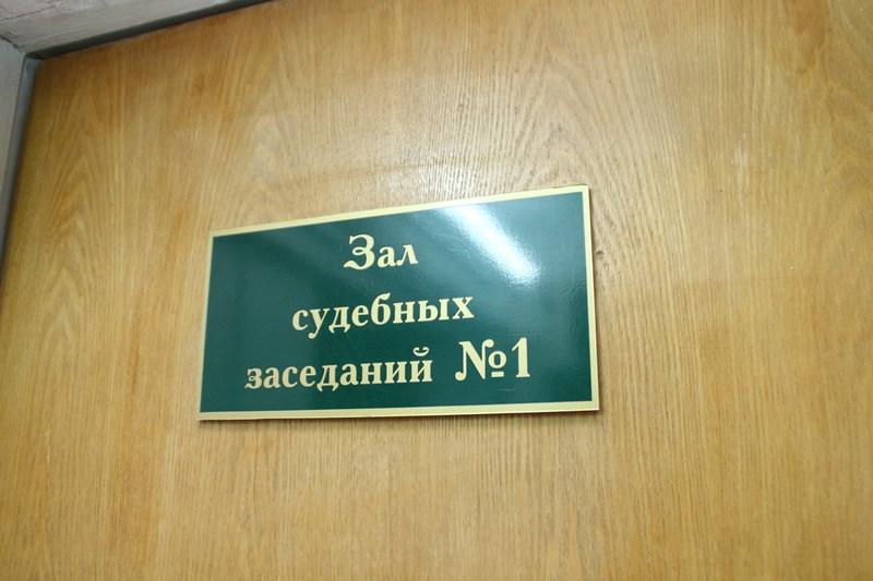 Молодой бизнесмен из Омска заработал 51 миллион на ворованных нефтепродуктах